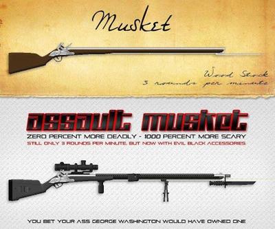 Assault_Musket.jpg