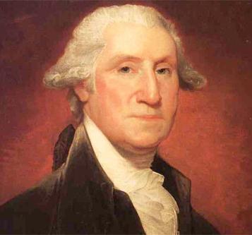 George Washington Archives - Publius Forum « Publius Forum