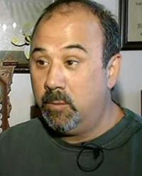 Mike Seay Daughter Killed In Car Crash