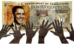 Obama_foodstamp_president.jpg