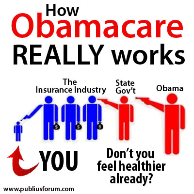 ObamacareREALLY%20works.jpg