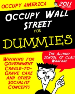 http://www.publiusforum.com/images/Occupy_Wall_Street_For_Dummies.jpg