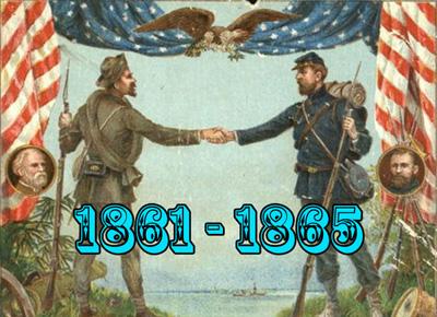Abraham Lincoln Archives Publius Forum 171 Publius Forum