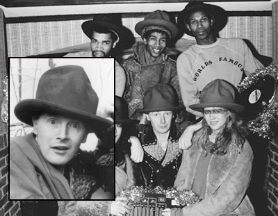 What s the Deal With Those Hats c8294de88e2