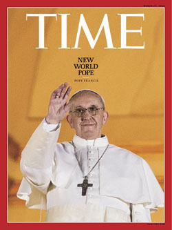http://www.publiusforum.com/images/time-pope-francis.jpg